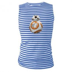 �����-��������� BB-8 - FatLine