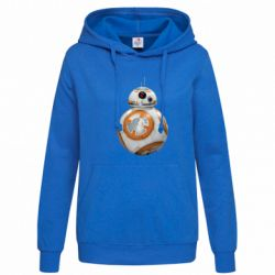 ������� ��������� BB-8 - FatLine