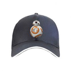 ����� BB-8 - FatLine