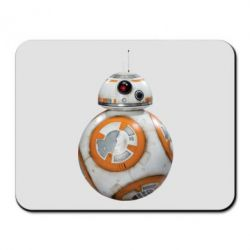 ������ ��� ���� BB-8 - FatLine