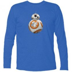 �������� � ������� ������� BB-8 - FatLine