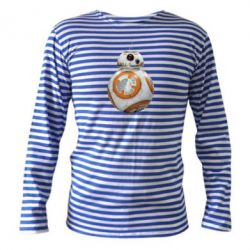 ��������� � ������� ������� BB-8 - FatLine