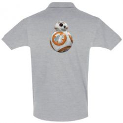 �������� ���� BB-8 - FatLine
