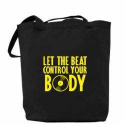 ����� Beat control your body