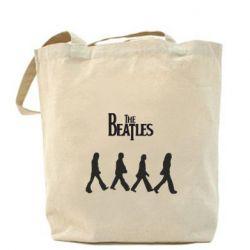 Сумка Beatles Group - FatLine