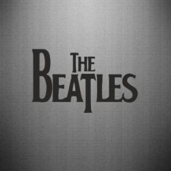 �������� Beatles - FatLine