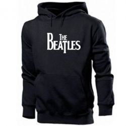 ��������� Beatles - FatLine