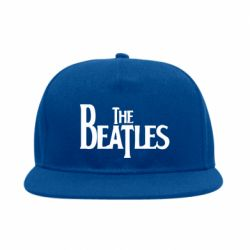 ������� Beatles - FatLine