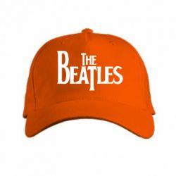 ����� Beatles - FatLine