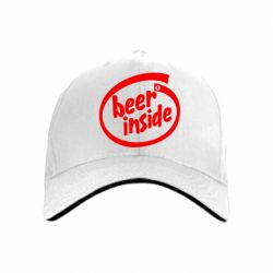 ����� Beer Inside - FatLine