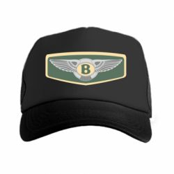 �����-������ Bentley Motors - FatLine