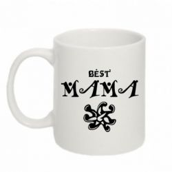 ������ Best Mama - FatLine