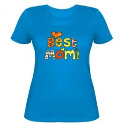 ������� �������� Best Momi - FatLine