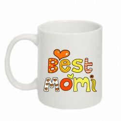 ������ Best Momi - FatLine