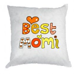 ������� Best Momi - FatLine