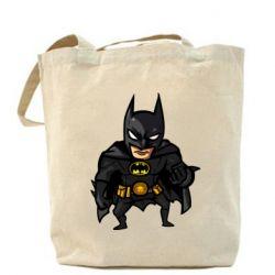 Сумка Бэтмен Арт