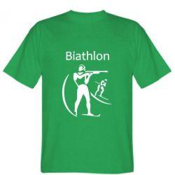 Biathlon - FatLine