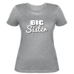 ������� �������� Big Sister - FatLine