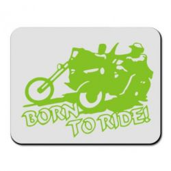 ������ ��� ���� Bikers born to ride!