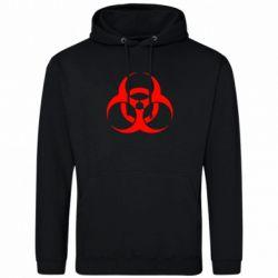 ��������� biohazard - FatLine