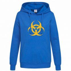 ������� ��������� biohazard - FatLine