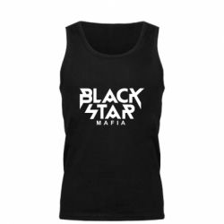 ������� ����� Black Star Mafia