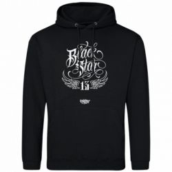 ������� ��������� Black Star Original - FatLine