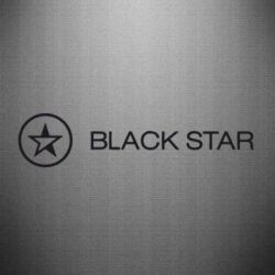 �������� Black Star Timati - FatLine