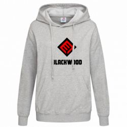 ������� ��������� Blackwood - FatLine