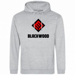 ��������� Blackwood - FatLine