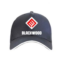 ����� Blackwood - FatLine