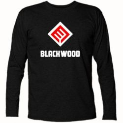 �������� � ������� ������� Blackwood - FatLine