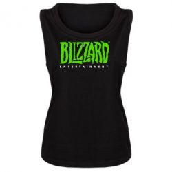 ������� ����� Blizzard - FatLine