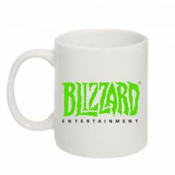 ������ Blizzard - FatLine