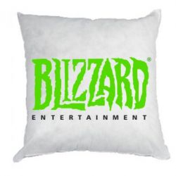 ������� Blizzard - FatLine