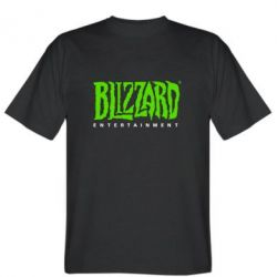 Blizzard - FatLine