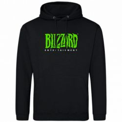 ��������� Blizzard - FatLine