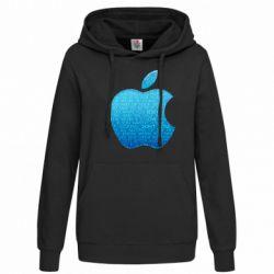 ������� ��������� Blue Apple - FatLine