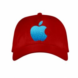 ������� ����� Blue Apple - FatLine