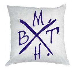 ������� BMTH - FatLine