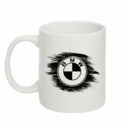 ������ ��� ���, BMW art