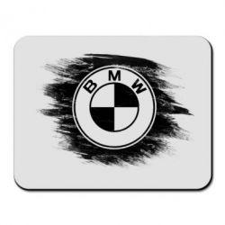 ������ ��� ���� ��� ���, BMW art