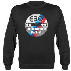 ������ BMW E30 Ultimate Driving Machine - FatLine