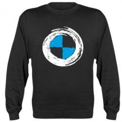 ������ BMW Graffity