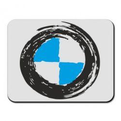 ������ ��� ���� BMW Graffity