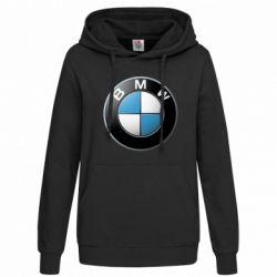 ������� ��������� BMW Logo 3D - FatLine
