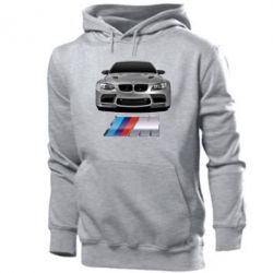 ������� ��������� BMW M Power Car - FatLine