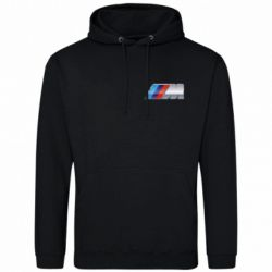 ������� ��������� BMW M POWER Small - FatLine