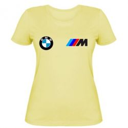 ������� �������� BMW M - FatLine