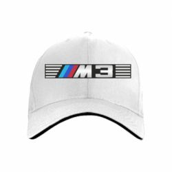 ����� BMW M3 - FatLine